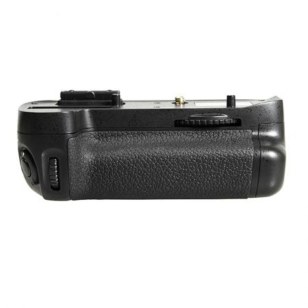 Phottix BG-D7100 - grip pentru Nikon D7100/D7200