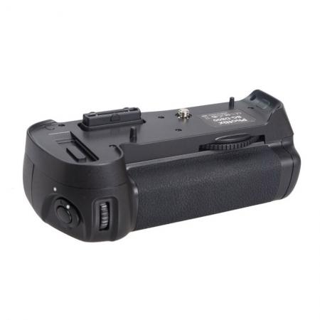Phottix BG-D800 - grip pentru Nikon D800
