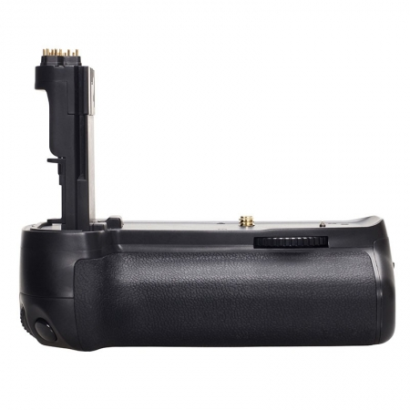 Phottix Battery Grip BG-6D Premium pt. Canon 6D