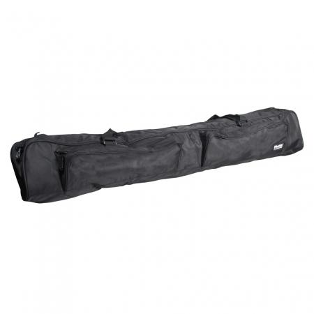 Phottix Gear Bag 120cm/48'' - husa stativ si accesorii