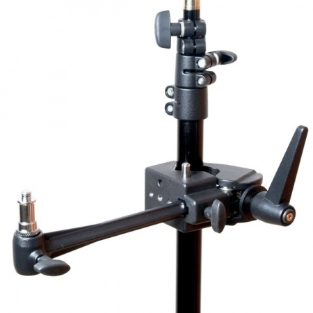 Phottix Multi Clamp - clema cu brat