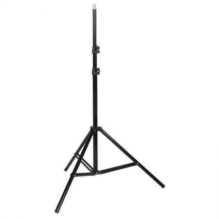 Phottix P190 MK II Light Stand 190cm