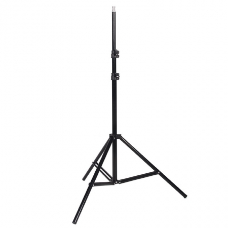 Phottix PH190 Light Stand 190cm