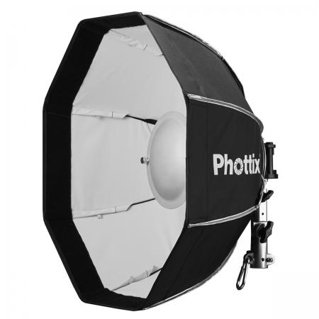 Phottix Spartan Beauty Dish, 50cm