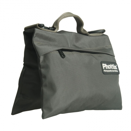 Phottix Stay Put Sandbag II M