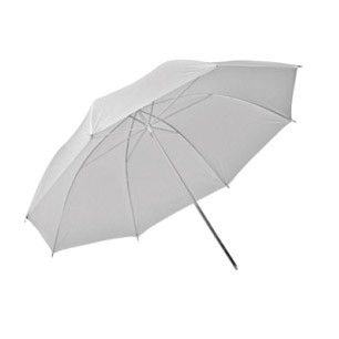 Phottix Studio - umbrela difuzie 84cm - alb