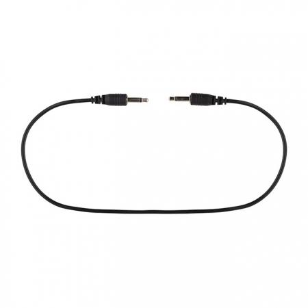 Phottix cablu sync 40cm tata - tata 3.5mm