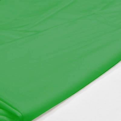 Phottix - fundal textil verde solid 3 x 6m