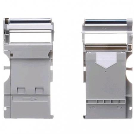 PicKit - Hartie Foto Instant PS Cu Sticker 54x86mm, 20 Bucati