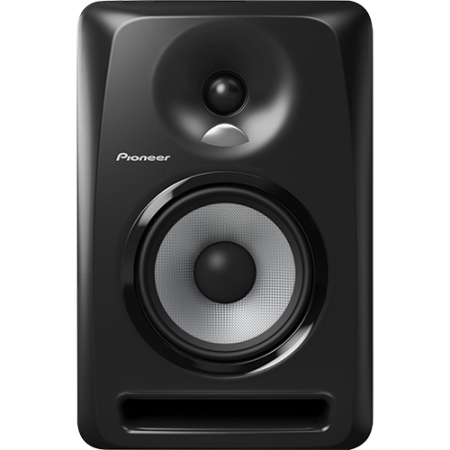 Pioneer DJ PJSDJ50X - Boxa Activa 5