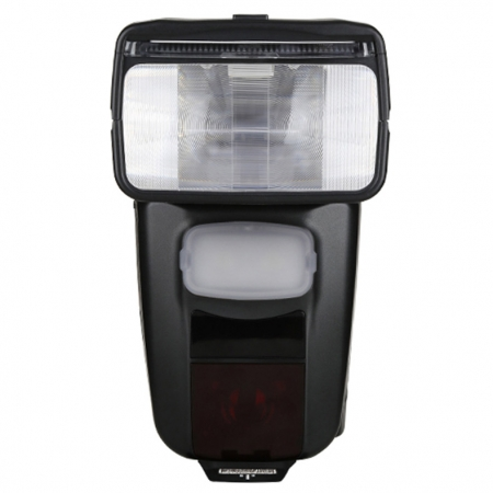 Pixel Mago Speedlite - blit E-TTL pentru Canon