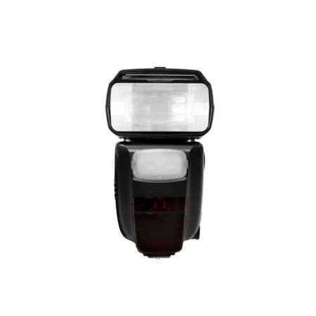 Pixel X900N - Blitz TTL, Nikon