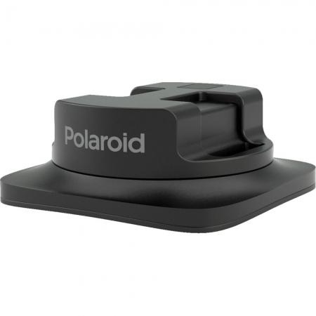 Plaroid POLC3HM  - suport prindere casca pt Cube / Cube Plus