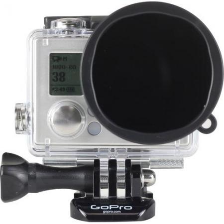 Polar Pro P1004 - filtru ND pentru GoPro HERO 3, 3+ si Hero 4