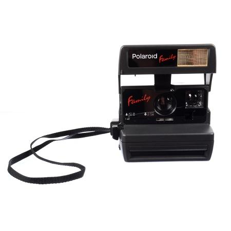 Polaroid Family - SH7325-1