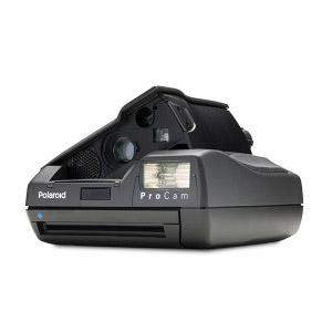 Impossible Polaroid Image/Spectra ProCam - aparat foto instant