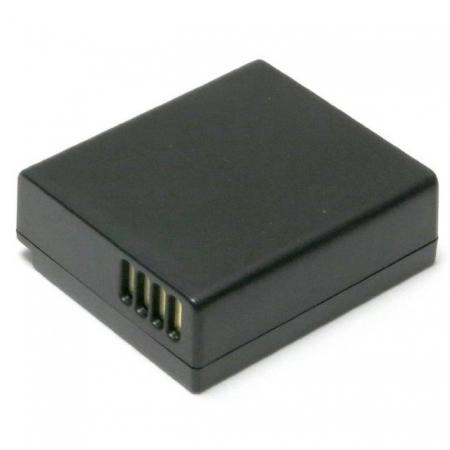 Polaroid PLBTPABLE9 - Acumulator replace tip Panasonic BLE9