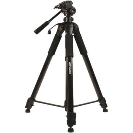Polaroid PLTRI72 - Trepied foto-video