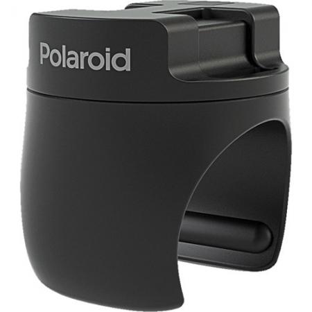 Polaroid Suport Bicicleta pentru Cube, Negru