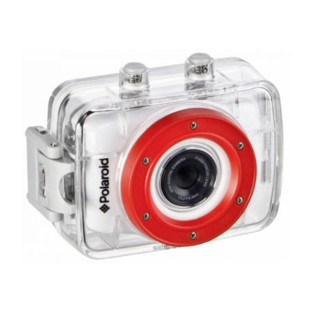 Polaroid XS7C8HD camera video de actiune - RS125011151