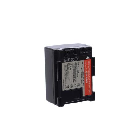Power3000 PL238B.823STU2W - Acumulator replace tip Canon BP-808 860mAh