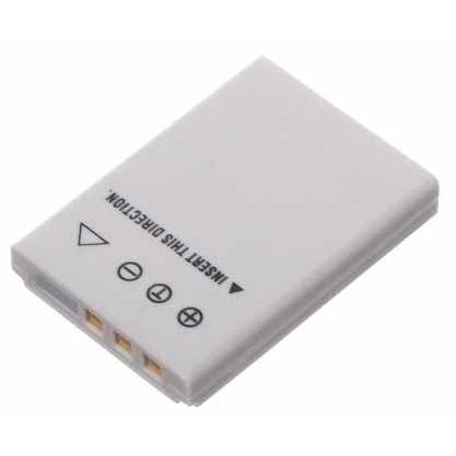 Power3000 PL249L.365 - Acumulator replace tip Konica-Minolta NP-900, 800mAh