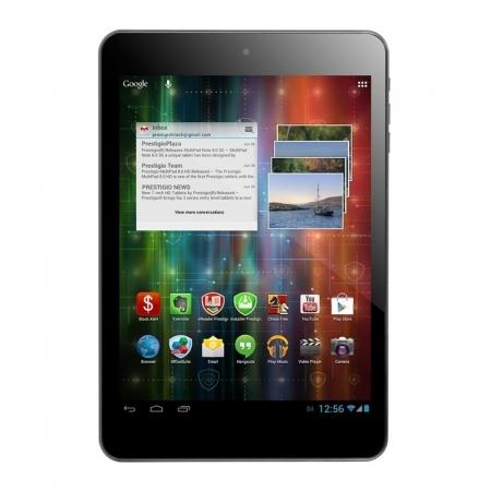 Prestigio MultiPad 4 Quantum - tableta 7.85