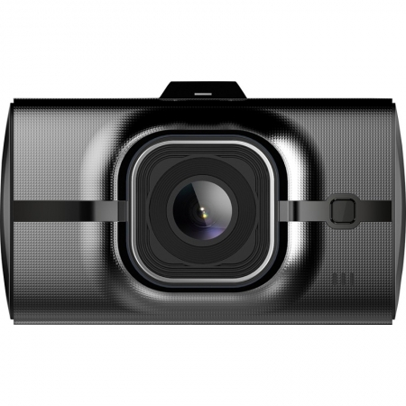 Prestigio RoadRunner 330 - camera auto DVR, Full HD
