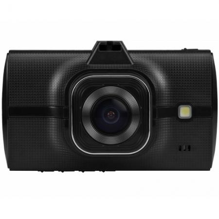 Prestigio RoadRunner 330i - Camera auto DVR, Full HD