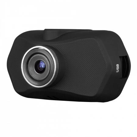 Prestigio Roadrunner 140 - Camera auto DVR