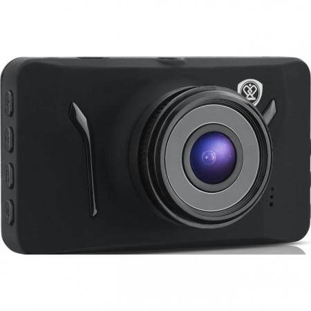 Prestigio Roadrunner 525 - Camera Auto DVR
