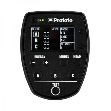 Profoto Air Remote TTL-S - Sony