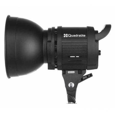 Quantuum VideoLed 600