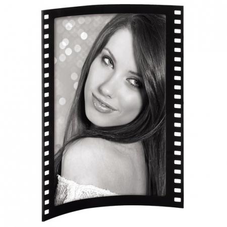 Rama Foto Hama Film 10 x 15 cm verticala