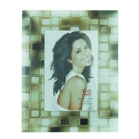 Rama foto ADG-011 10 x 15cm, sticla