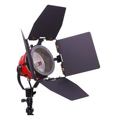 Redhead CTR-800D - lampa halogen cu racire pasiva si potentiometru