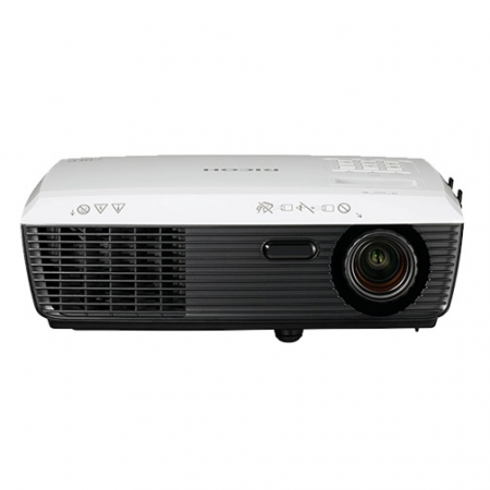 Ricoh PJ X2340 - Videoproiector