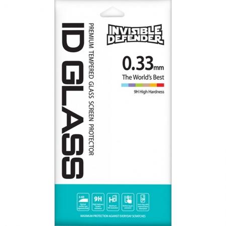 Ringke Folie protectie sticla securizata pentru Nexus 5X