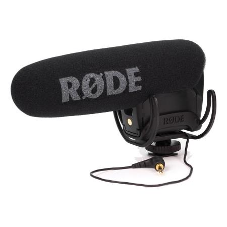 Rode Rycote Microfon Videomic Pro R  RS125019956-1
