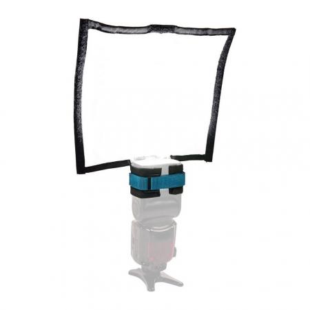 Rogue FlashBender 2 Large Reflector - reflector pliabil pentru blit
