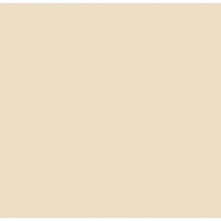 Rosco Cinegel #34091 - Filtru - RoscoSun 1/2 CTO - 122cm x 7.6m, rola