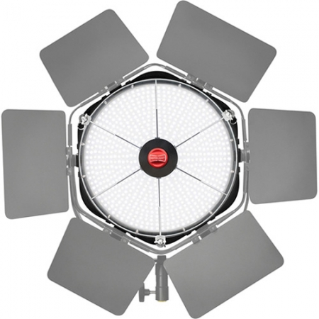 Rotolight Anova Pro Solo - Lampa 5600K