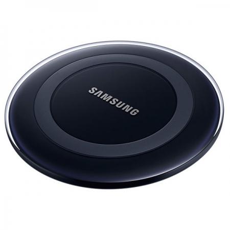 SAMSUNG DOCK WIRELESS GALAXY S6, GALAXY S6 EDGE - RS125018258