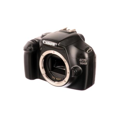 SH Canon 1100D body SH125030751