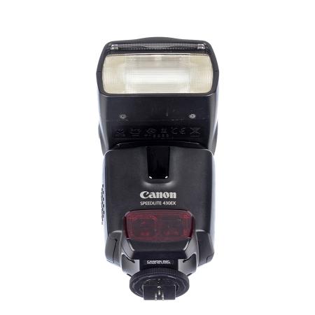 SH Canon Speedlite 430 EX -  SH125037728