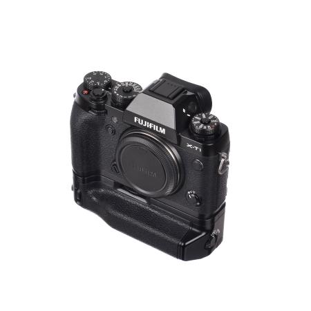 SH Fujifilm X-T1 + Grip Fuji - SH 125029467
