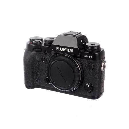 SH Fujifilm X-T1 body - SH 125032058