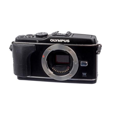 SH Olympus E-P3 Body - SH125034536