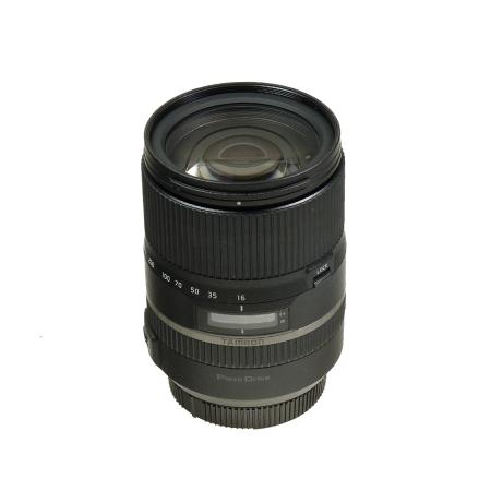 SH Tamron 16-300mm F/3.5-6.3 Di II PZD Sony Alpha - SH 125024571