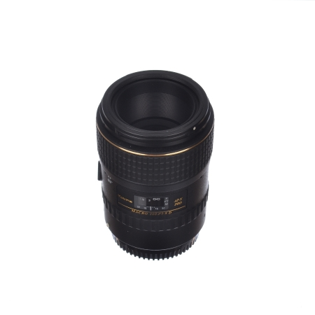 SH Tokina 100mm f/2.8 Macro 1:1 - pt Canon - SH 125029792